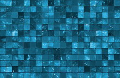 Mosaic Tiles. Background as a Colorful Abstract royalty free illustration