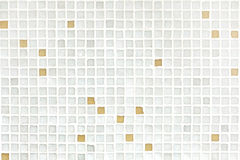 Mosaic Tiles Royalty Free Stock Photo