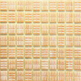 Mosaic Tiles abstract background Royalty Free Stock Photo
