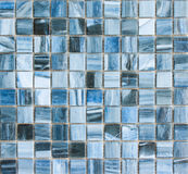Mosaic Tiles abstract texture and background Royalty Free Stock Images