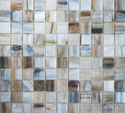 Mosaic Tiles abstract texture and background Stock Photos