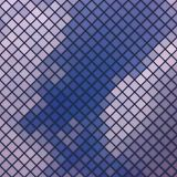 Mosaic Tiles Texture Background Royalty Free Stock Photo
