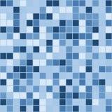 Mosaic tiles texture background Stock Photos
