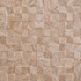Mosaic tiles Royalty Free Stock Photography