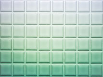 Mosaic tiles Stock Images
