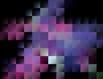 MosaicBG Fotografie Stock