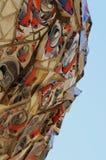 Mosaici spagnoli moderni Fotografie Stock
