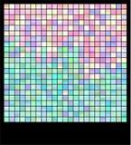 Mosaico Imagem de Stock Royalty Free