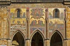 Mosaico Imagen de archivo libre de regalías