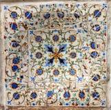 Mosaico Fotos de archivo