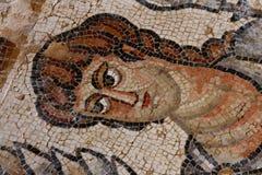 Mosaico Fotos de Stock Royalty Free