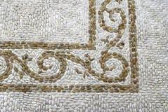 Mosaico Imagen de archivo