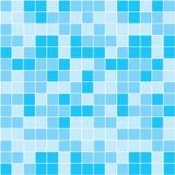 Mosaico Fotografia Stock