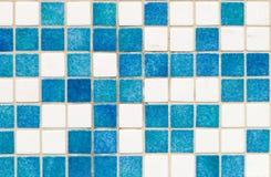 Mosaico Imagenes de archivo