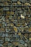 mosaico Fotografie Stock Libere da Diritti