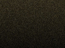 Mosaico abstrato, vetor Imagens de Stock Royalty Free