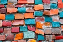 Mosaico al palazzo degli sport Fotografia Stock Libera da Diritti