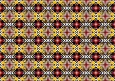 Mosaico colorido del fondo. Wallpaper.Background. Foto de archivo libre de regalías