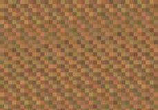 Mosaico - come fondo Fotografia Stock Libera da Diritti