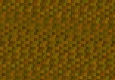 Mosaico - come fondo Fotografia Stock
