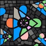 Gnoza Imagen de archivo libre de regalías