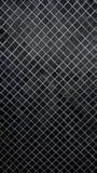 Mosaico di struttura Fotografia Stock Libera da Diritti