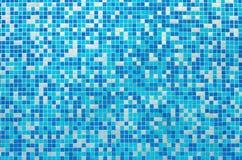 Mosaicos Fotos de archivo