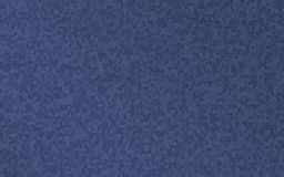 Mosaik墙纸蓝色 免版税库存照片