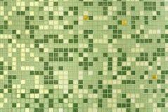 mosaik Arkivbilder