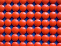 Mosaik 2 lizenzfreie stockbilder