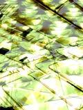 Mosaik 3 Stockbild