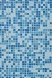 Mosaik Royalty Free Stock Images