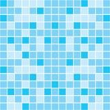 Mosaik Stockfotos