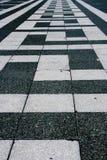mosaik Lizenzfreies Stockfoto