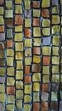 mosaik Lizenzfreie Stockbilder