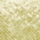mosaik för eps för 8 bakgrund elegant guld- Royaltyfria Foton