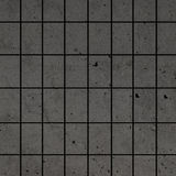 Mosaik wal Lizenzfreies Stockbild
