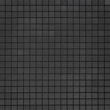 Mosaik wal Lizenzfreie Stockfotos
