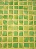 Mosaikfliese Lizenzfreie Stockfotos