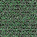 Mosaikfliese. Lizenzfreie Stockfotografie