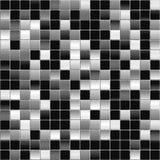 Mosaikfliese Lizenzfreies Stockfoto