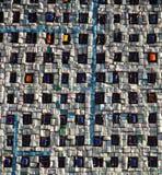 Mosaikfliesen Stockfotos