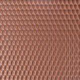 Mosaikfliesenhintergrund Stock Abbildung