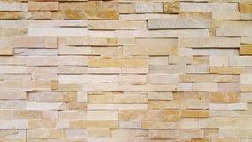 Mosaisk sten Arkivbild