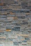 Mosaisk stenbakgrund Arkivfoton