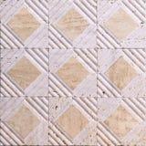 Mosaiska seamless texturerar Royaltyfri Bild