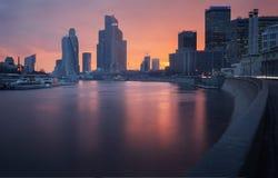 Mosca, Russia fotografie stock libere da diritti