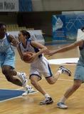 S. Abrosimova (25) Fotografie Stock Libere da Diritti