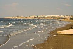 Moscato, Oman Fotografie Stock Libere da Diritti