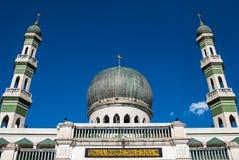 Moschea di Selimiye Fotografia Stock Libera da Diritti
